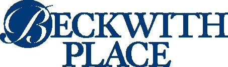 Beckwith Place Apartments